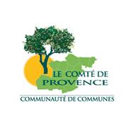 Communauté de communes du Comté de Provence