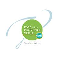 Syndicat mixte du Pays de la Provence Verte