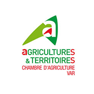 Chambre d'agriculture du Var