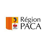 Conseil Régional Provence Alpes Côte d'Azur