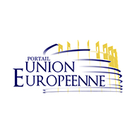 EUROPA - Le portail de l'Union européenne