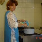 Mme Maryse PASQUINI