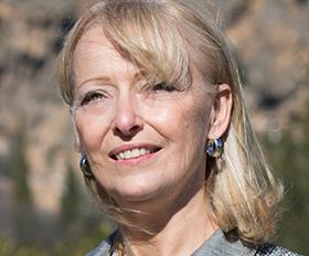 Annie Beneventi