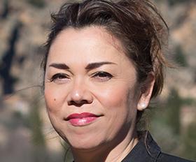Susana Iwase Hanson