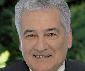 René Simeon