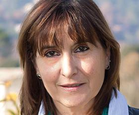 Elisabeth Guyat