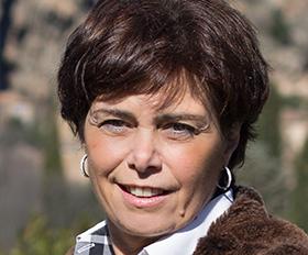 Brigitte Jouve