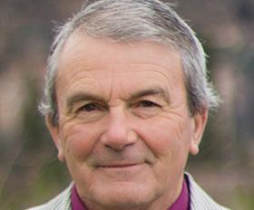 Roger Garcin