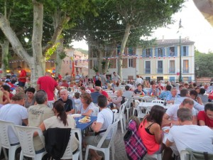AAPE-Pasta-Party-2013-cotignac