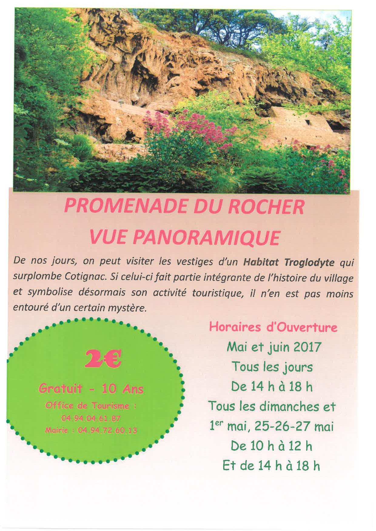 Rocher-page-001