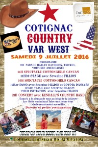 COTIGNAC--2015--Country_var_west