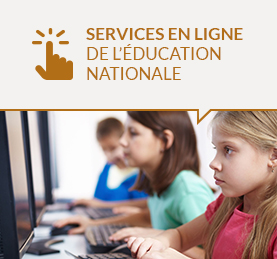btn-services-en-ligne
