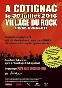 cotignac-village-du-rock-2013