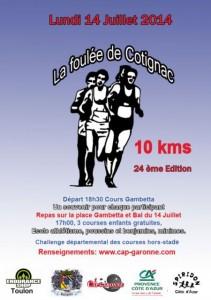 foulee-de-cotignac-2014