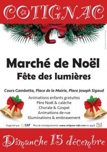 marche-de-noel-fete-des-lumiere-cotignac