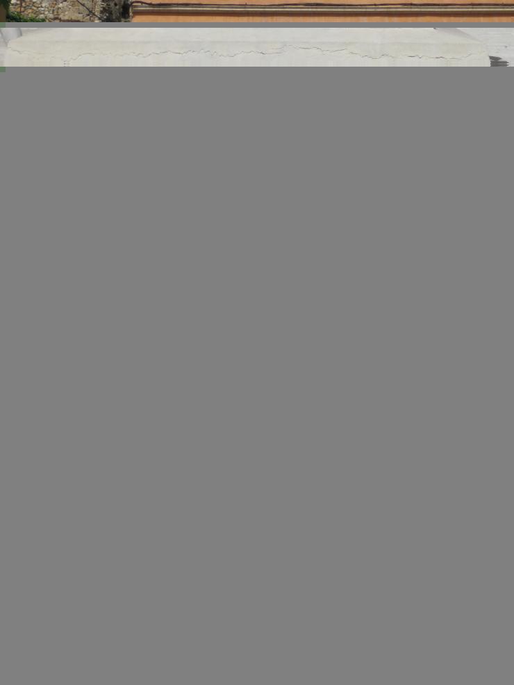 02-COTIGNAC_Armistice_2014