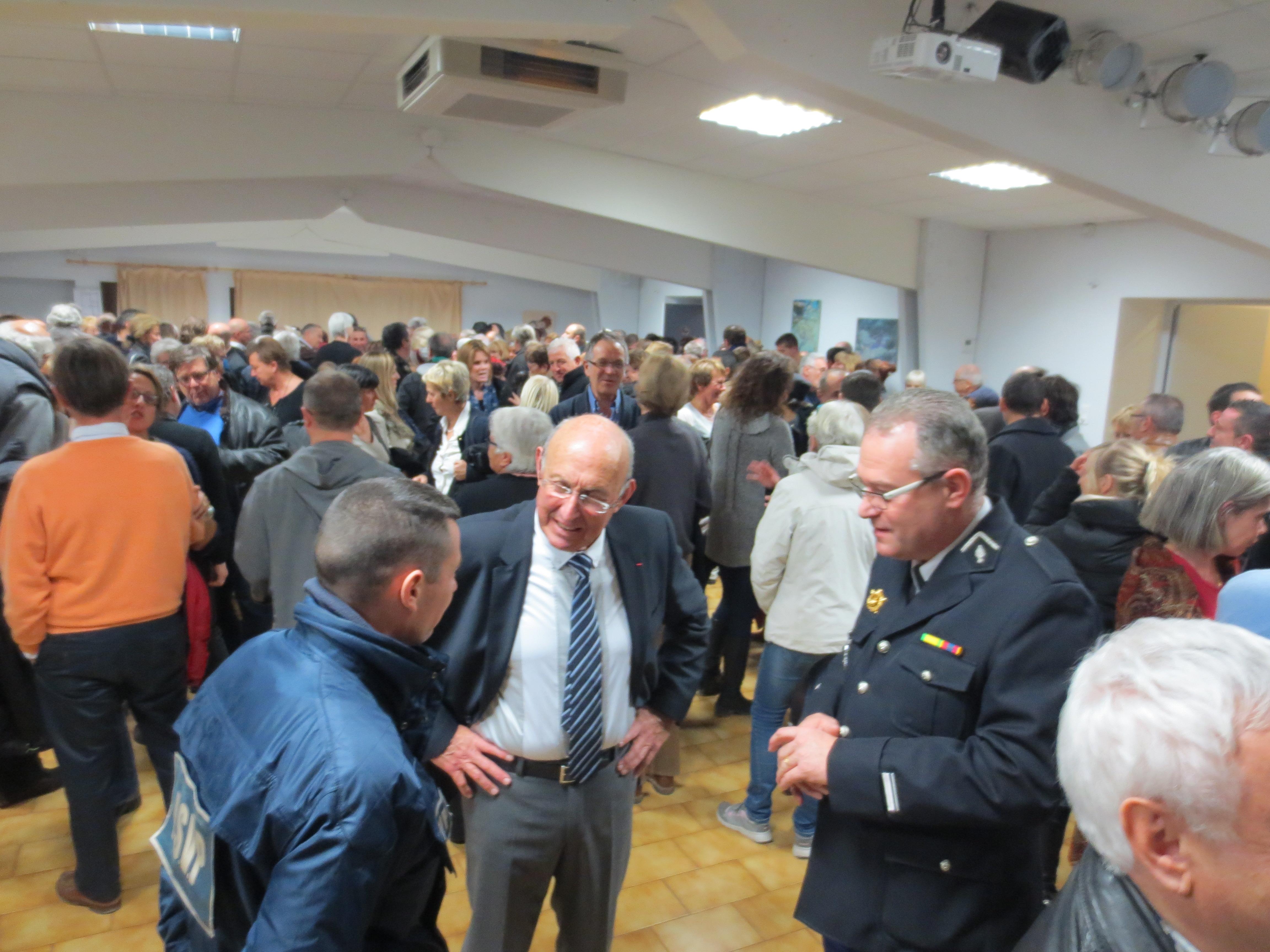 mayor's speach jan 9 2015 (3)