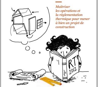venez trouver conseil aupr s de l espace info energie mairie de cotignac village de caract re. Black Bedroom Furniture Sets. Home Design Ideas