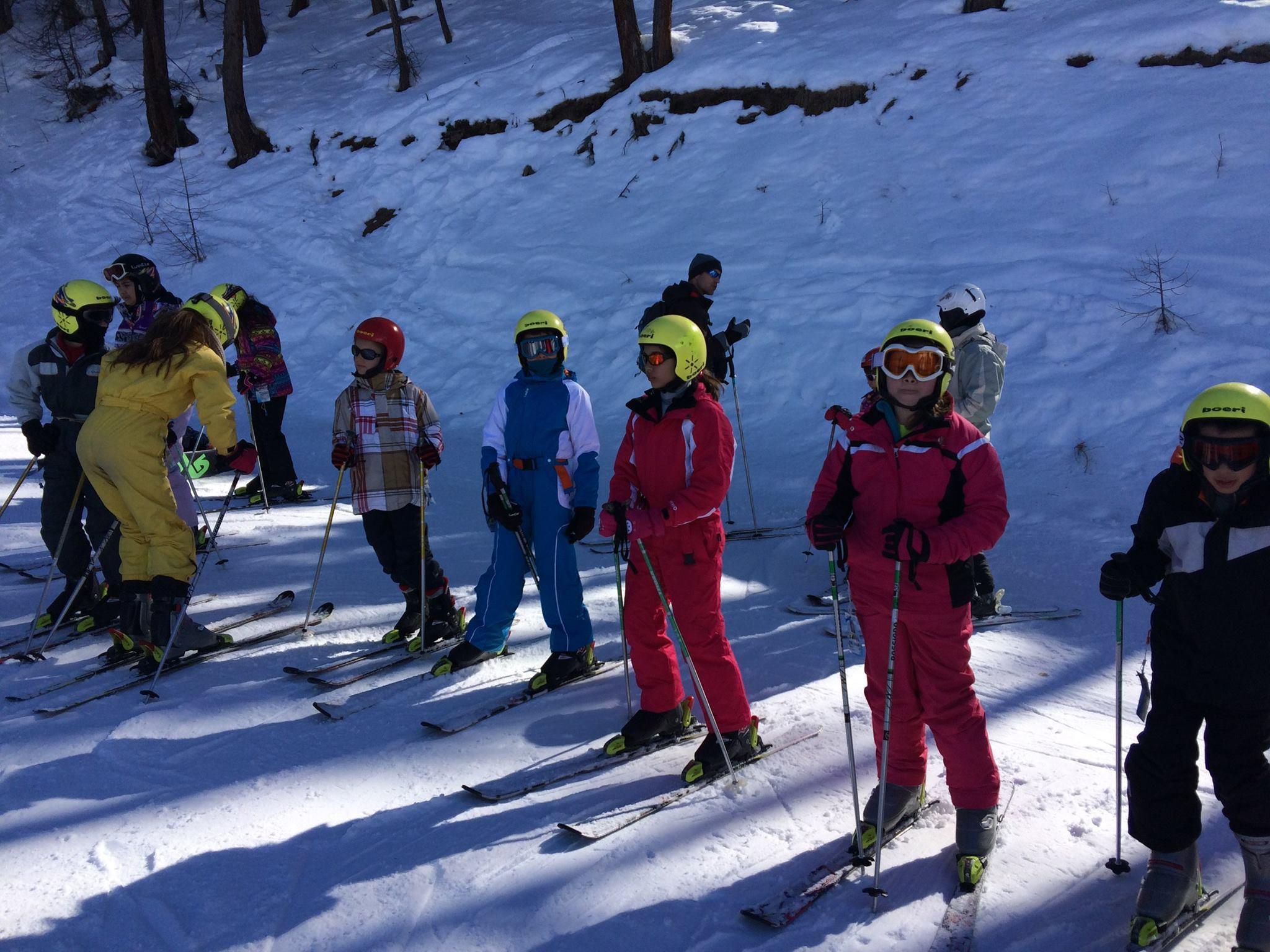 Ski March 2015 (11)