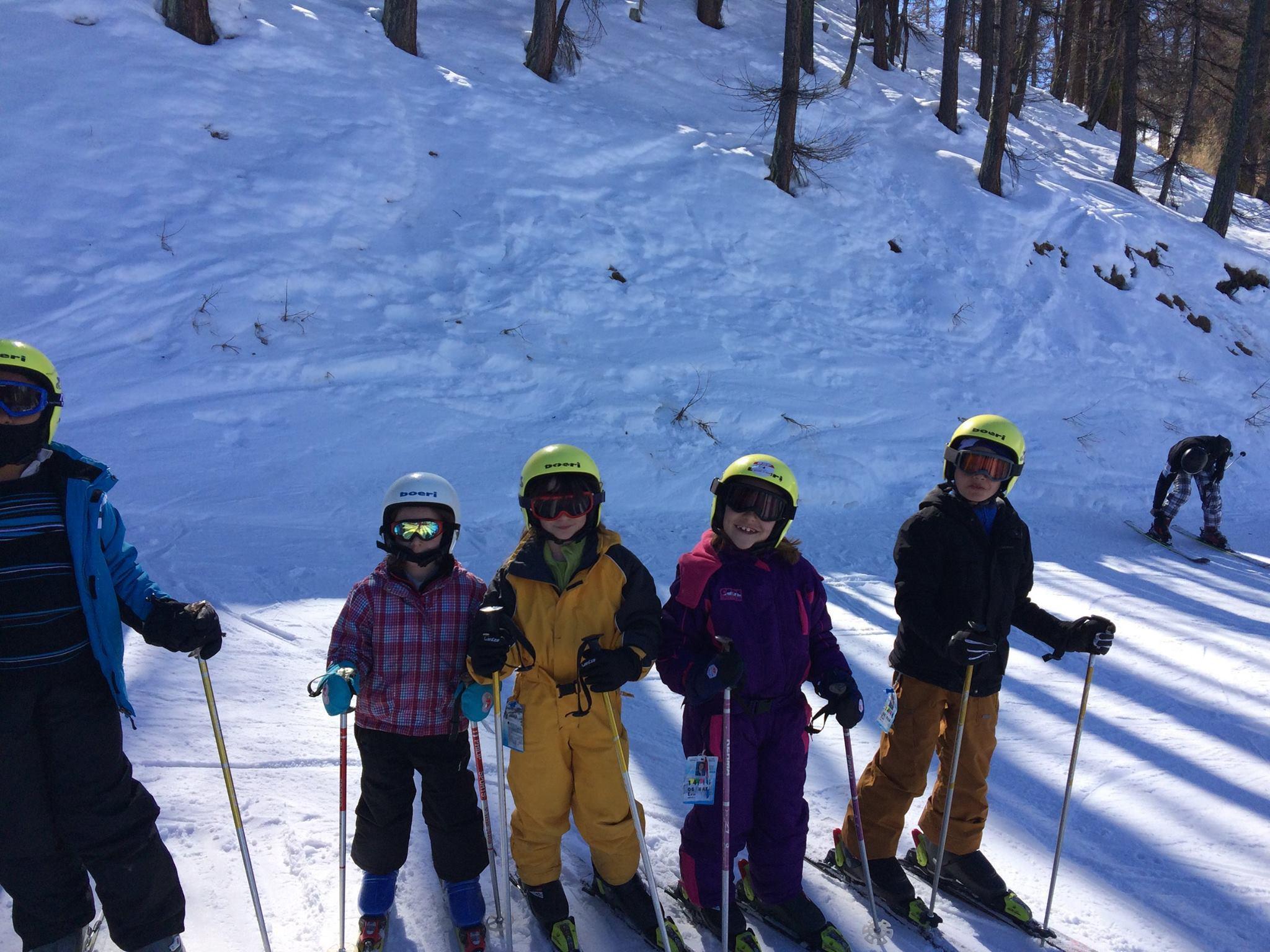 Ski March 2015 (6) (1)