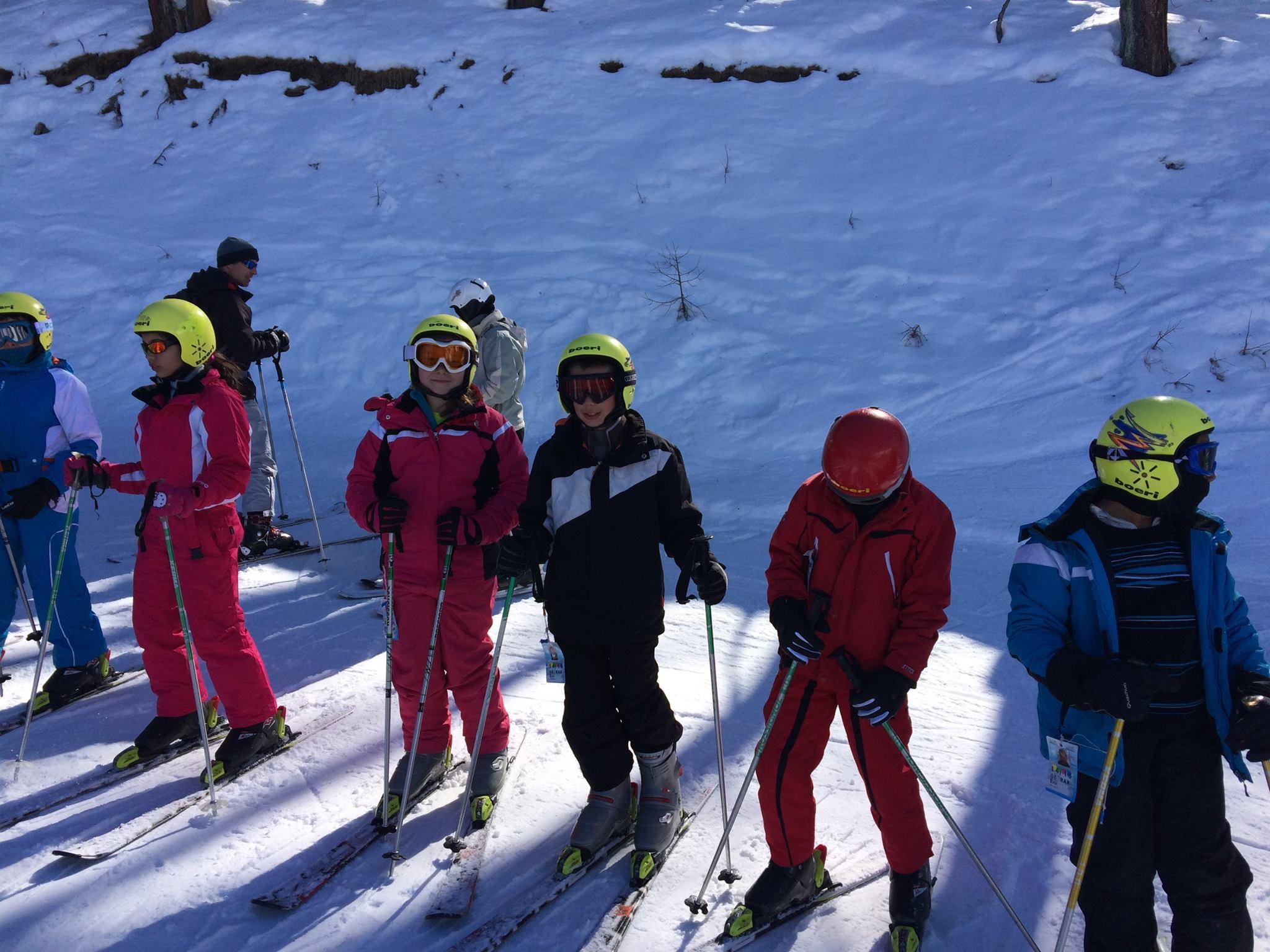 Ski March 2015 (9)
