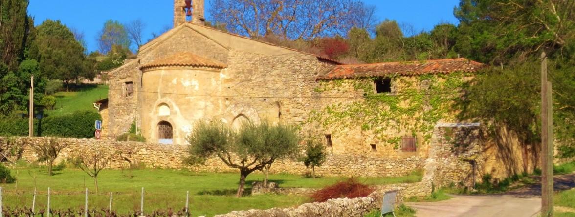 Participez la restauration de notre patrimoine mairie - Office de tourisme la pierre st martin ...