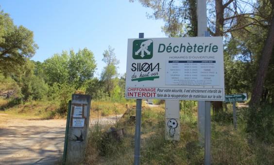 Decheterie (2)