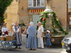 Provencales 2014 (1)