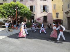 provencales