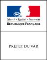 prefet-departement