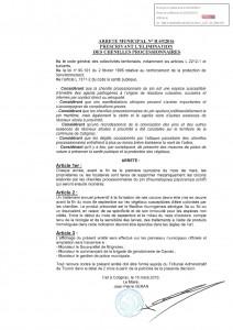 ARR Elimination chenilles-page-001