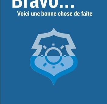 Bravo fixmaville