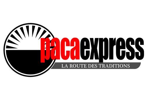 Paca Express