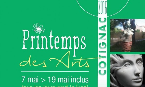 Flyer A5_Printemps des arts 2016_BD-page-001