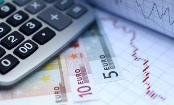 Haut-conseil-des-finances-publiques
