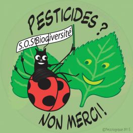 visuel-anti-pesticides-0015