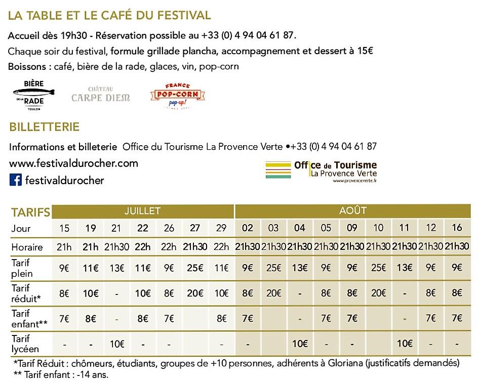 verso_festival