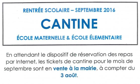 cantine scolaire-page-001