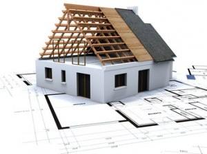 plan_3d_architecte_300_03