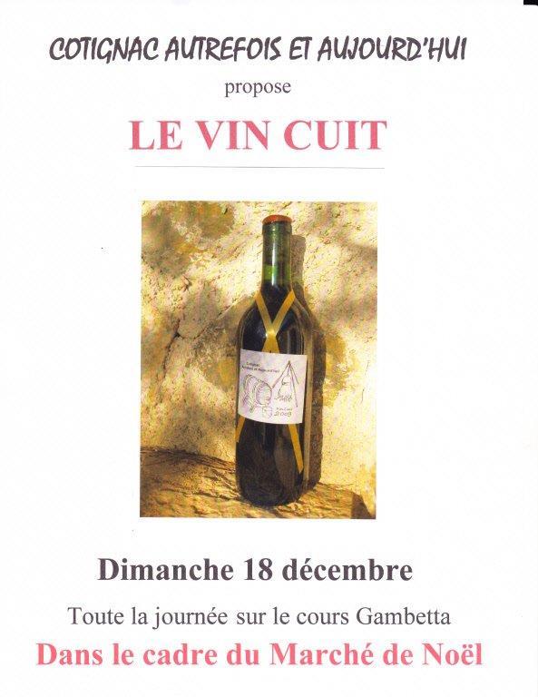 aa-vin-cuit-marche-de-noel