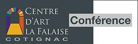 conf_cezanne_-affiche