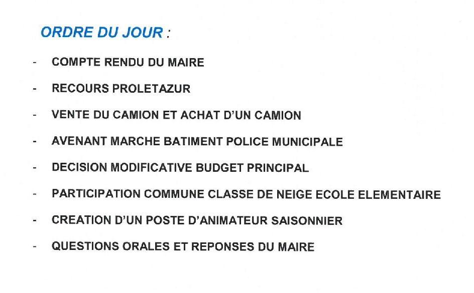 convocation-conseil-municipal-2-page-001