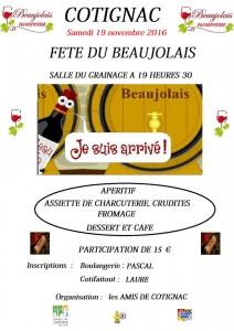 fete-de-beaujolais