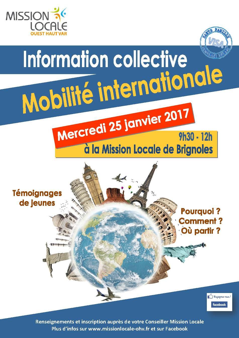 mobilite-internationale-du-25-01-17