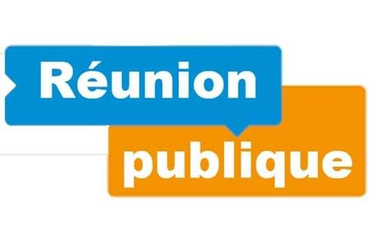 Reunion-publique_zoom_colorbox