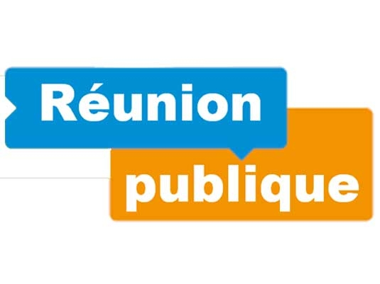 Reunion-publique_zoom_colorbox