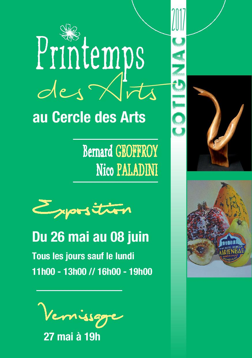 BAT flyer le printemps des arts-page-001