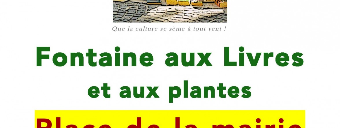 Fontaine-aux-Livres-avril-2017-page-001