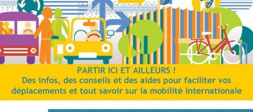 Forum mobilité du 24.05.17 V2