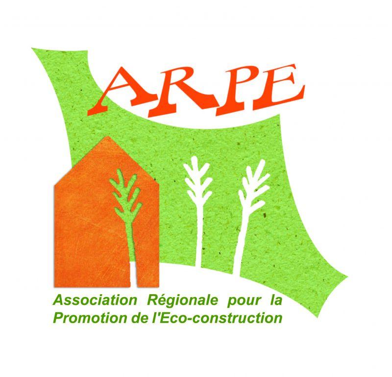 Logo-arpe-bn